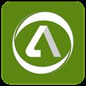 Altracore Inc icon