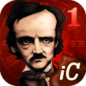 iPoe Collection Vol.1 icon