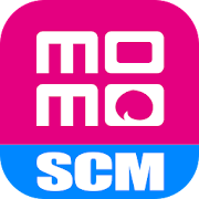 App momo SCM APK for Windows Phone