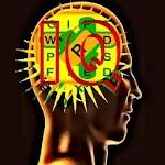 IQ Word Search Icon