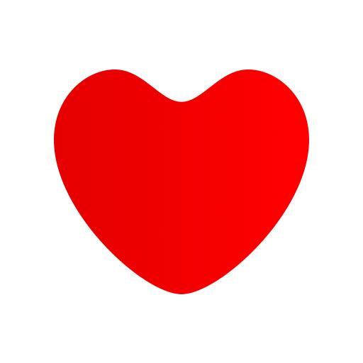 Meetville Inc. avatar image