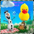 best Game 2019