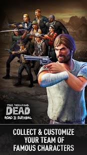 Walking-Dead-Road-to-Survival 3