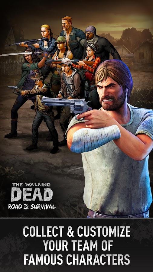 Walking-Dead-Road-to-Survival 18