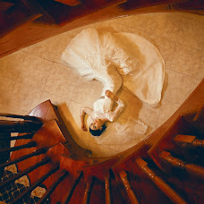 Wedding photographer Carlos Montaner (carlosdigital). Photo of 27.08.2018