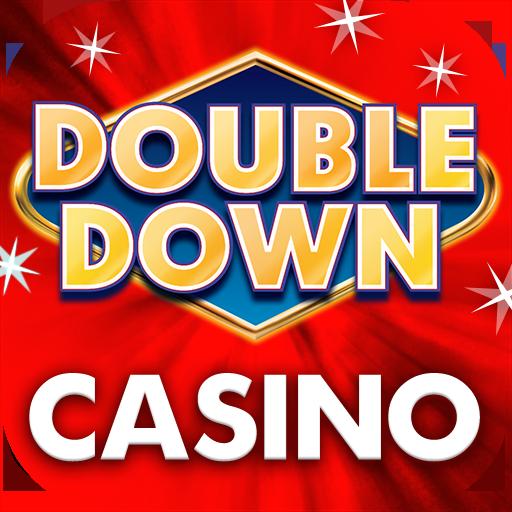 Vegas Slots Doubledown Casino Google Play Review Aso