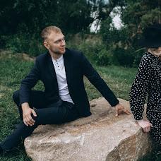 Wedding photographer Lada Terskova (telada). Photo of 06.07.2018
