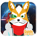 Guide Star Fox Zero icon