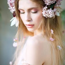 Wedding photographer Yuliya Samokhina (JulietteK). Photo of 12.09.2017