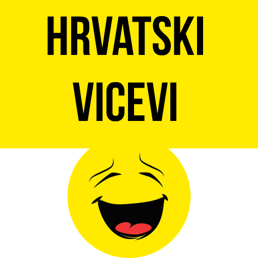 Croatian Jokes - Vicevi