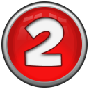 Number-2-icon (1).png
