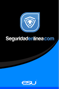 Seguridad en Linea- screenshot thumbnail