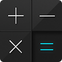 CALCU™ Stylish Calculator Free APK Cracked Download