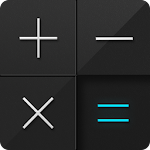 CALCU™ Stylish Calculator Free v1.6.1