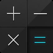 Stylowy Kalkulator CALCU™