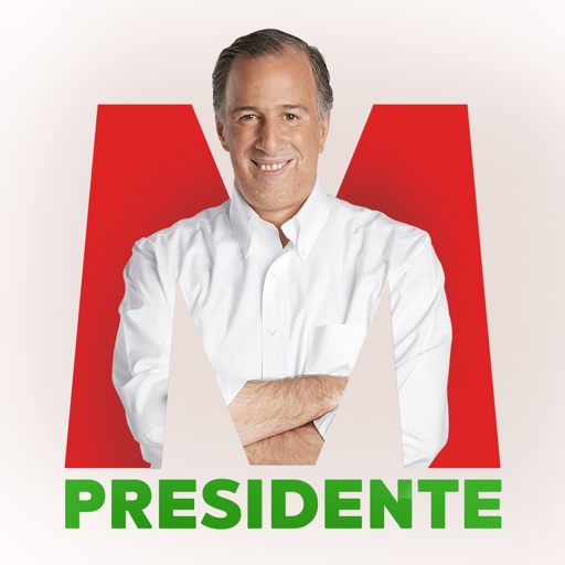 Pepe Meade