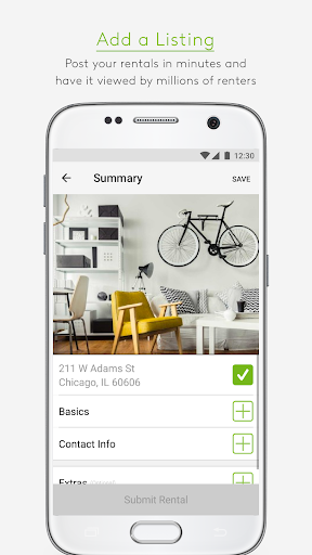 Apartments.com Rental Search 4.8.5 screenshots 8