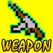 GUNS for MCPE - Mod