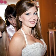 婚礼摄影师Yuriy Efimov(Yujanin)。02.05.2014的照片