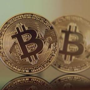 ディーカレット、仮想通貨による募金活動に協賛【フィスコ・ビットコインニュース】