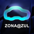 ZAZUL - Zon.. file APK for Gaming PC/PS3/PS4 Smart TV