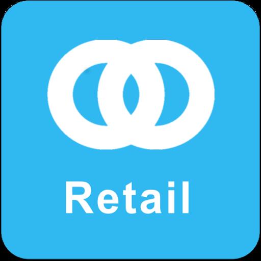 STEF Retail