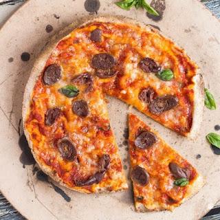 Simple Vegetarian Dinners Recipes