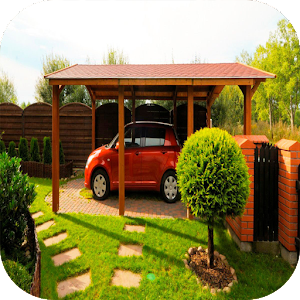 Carport Design Ideas carport design pictures remodel decor and ideas page 16 Carport Design Ideas
