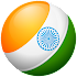 India VPN - Unlimited Free & Fast Security Proxy 2.9.3t