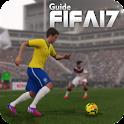 Guide FIFA17 icon