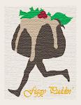 O-Töwn Figgy Puddin'