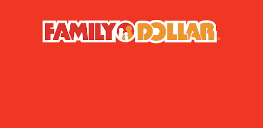family dollar employee login