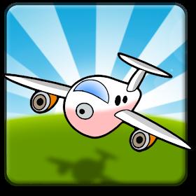 Air Control Game