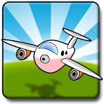 Air Control Game Icon