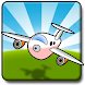 Air Control Game - Androidアプリ