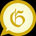 German MessagEase wordlist icon