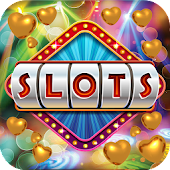 Love Casino Jewel Slots Pro