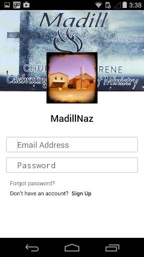 MadillNaz