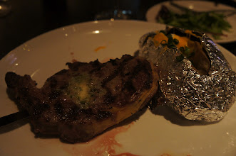 Photo: Looks delicious, right?