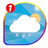 com.ntech.weather.free