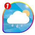 Weather and Radar Live Forecast apk