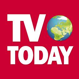 Tv-Spielfilm Heute