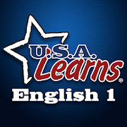 USA Learns English App 1