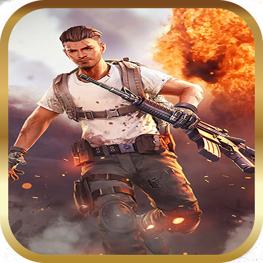 Free fire download app | Garena Free Fire  Best survival Battle