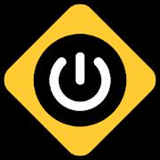 Universal Remote Control - Lean Remote