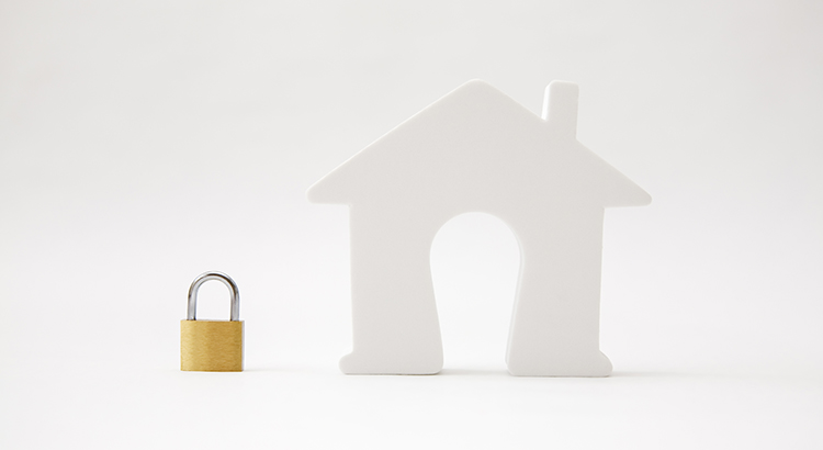 Why Foreclosures Won't Crush the Housing Market Next Year | MyKCM