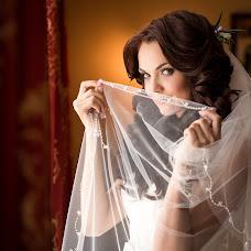 Wedding photographer Sergey Kharitonov (kharitonov). Photo of 23.11.2015