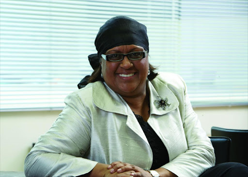 New Woolworths SA CEO appointed