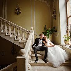 Wedding photographer Oleg Fedorov (olegfedorov). Photo of 20.03.2013