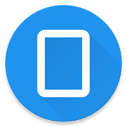 Smart Screen On Off 4.2.2 Icon